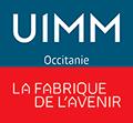 UIMM MP-Occitanie